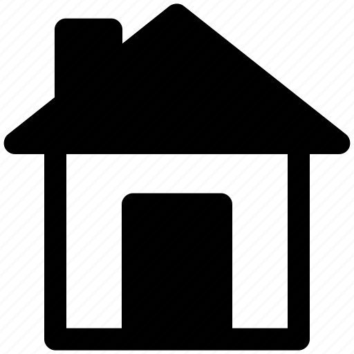 apartment, building, development, home, house, property icon