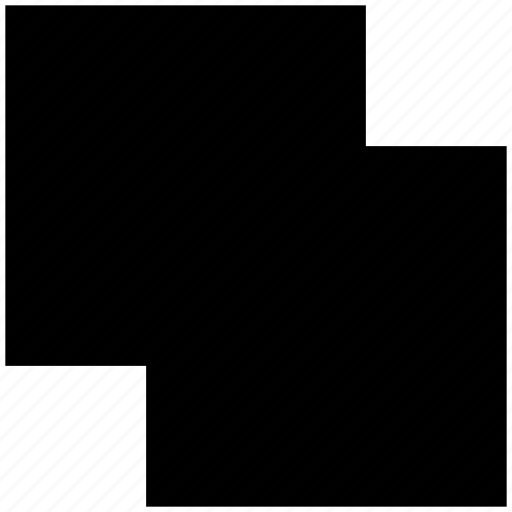 arrange, design, editing, fill, graphic, layers, stack icon
