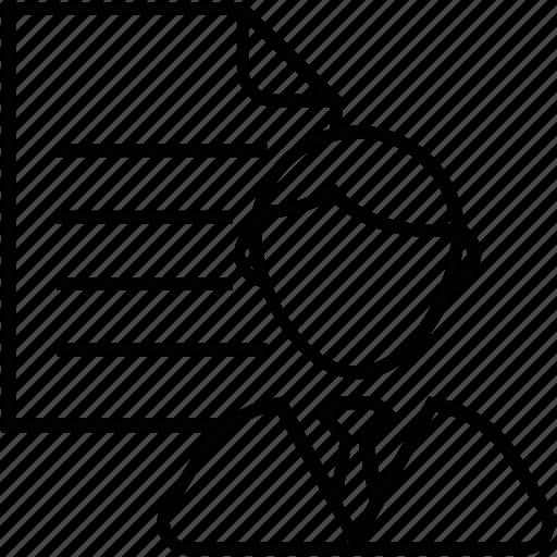 avatar, award, brief, client brief, ranking icon