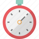 chronometer, countdown, stopwatch, timekeeper icon