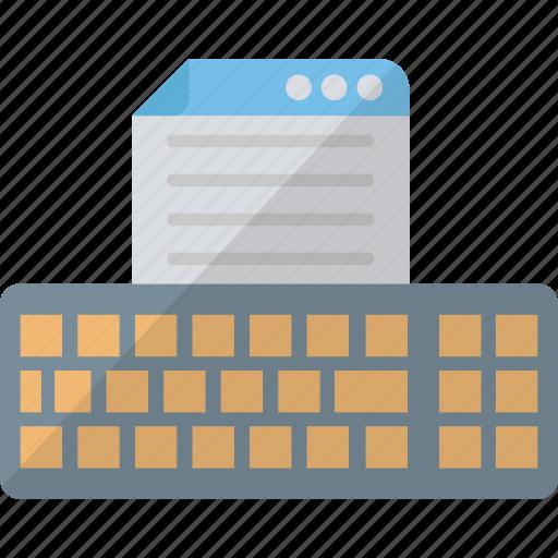 html, programming, source code, web coding, web development icon
