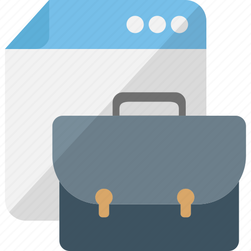 developer portfolio, freelance web development, portfolio website, software developer icon