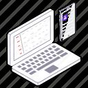 software app, software application, web design, web development, web template icon