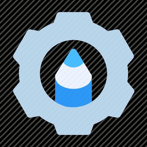 Design, development, illustration, service, tools, web icon - Download on Iconfinder