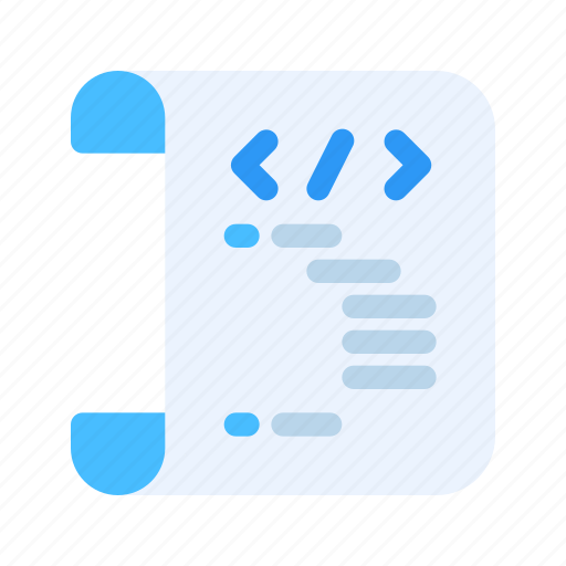Development, programming, web, coding, design icon - Download on Iconfinder