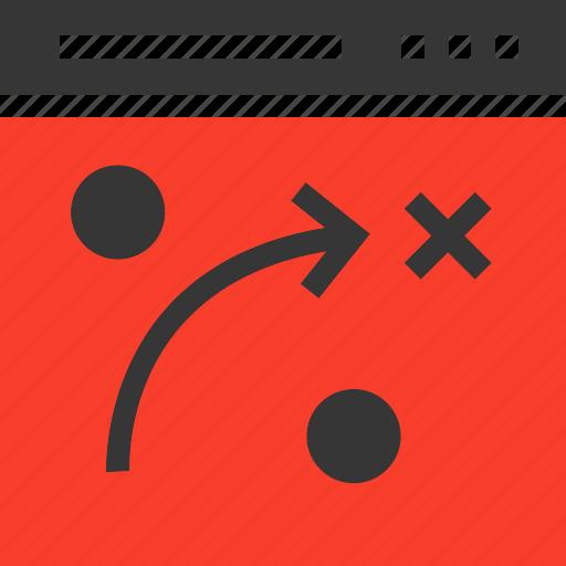 document, documentation, file, paper icon