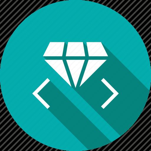 code, developing, optimization, web icon