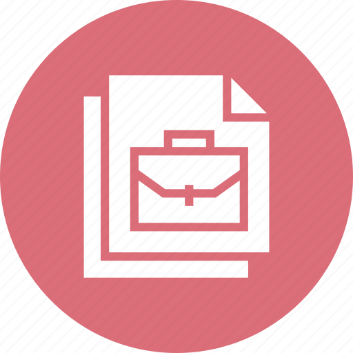 document, documents, editor, file, page, paper, text icon