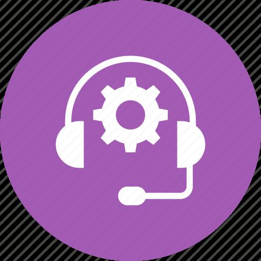 earbuds, earphones, earspeakers, gadget, gear, headphone icon
