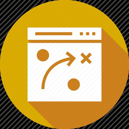 document, documentation, file, paper, sheet icon