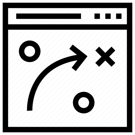 document, document file, document record, documentation, paper sheet, record files icon, statergy icon icon