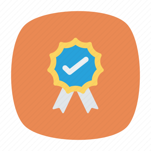 Achievement, award, medal, prize icon - Download on Iconfinder