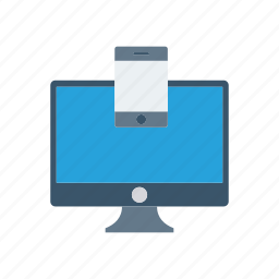 device, display, gadget, screen icon