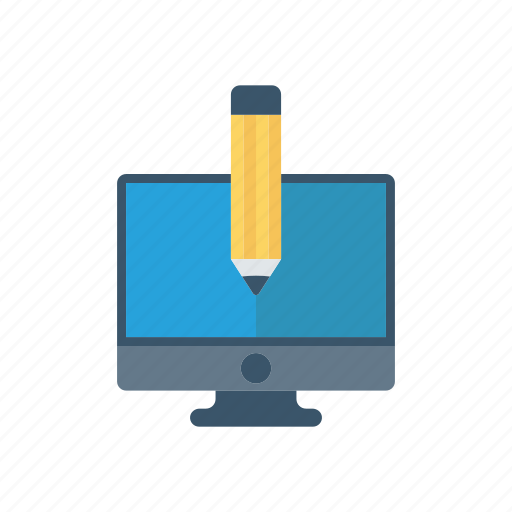 design, display, illustration, screen icon