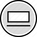 design, development, mockup, onilne, technology, web icon