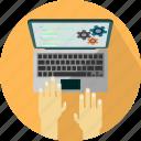 coding, design, html, web
