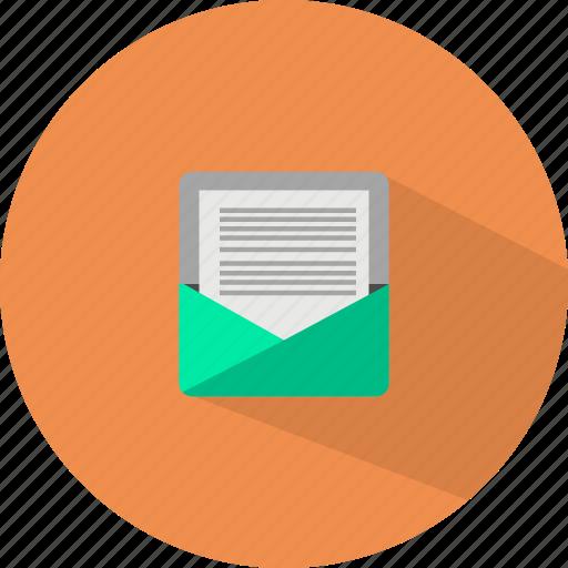 addres, e-mail, id, web icon