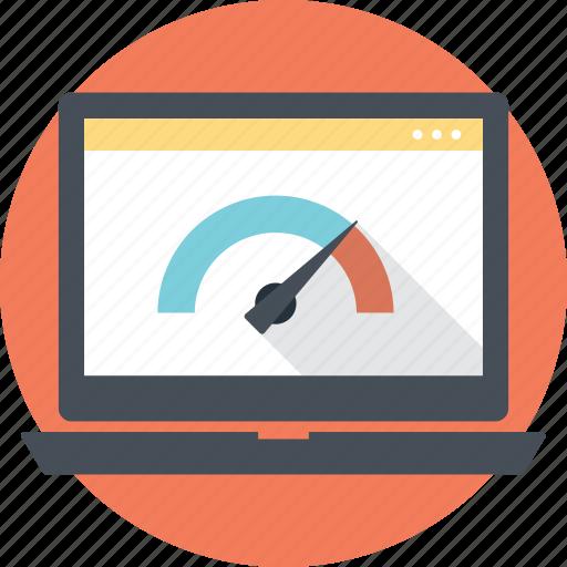 internet connection speed, internet speed, network speed, network speed test, web hosting speed icon