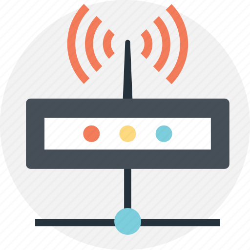 internet connection, wifi, wireless connection, wireless router, wlan icon