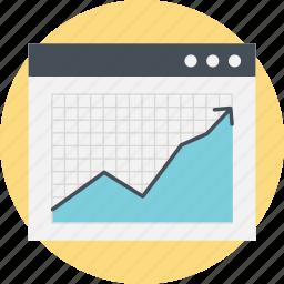 digital marketing intelligence, web traffic, website analysis, website traffic estimator, website traffic ranking icon