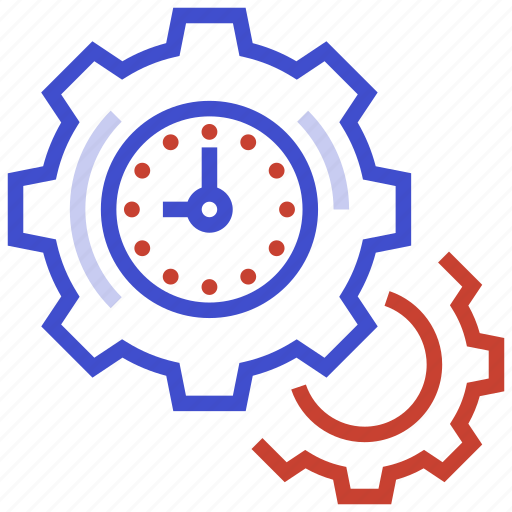 cog, configuration, gear, preferences, setting icon