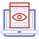 encrypted connection, encrypted protocol, http, http secure, website encryption icon