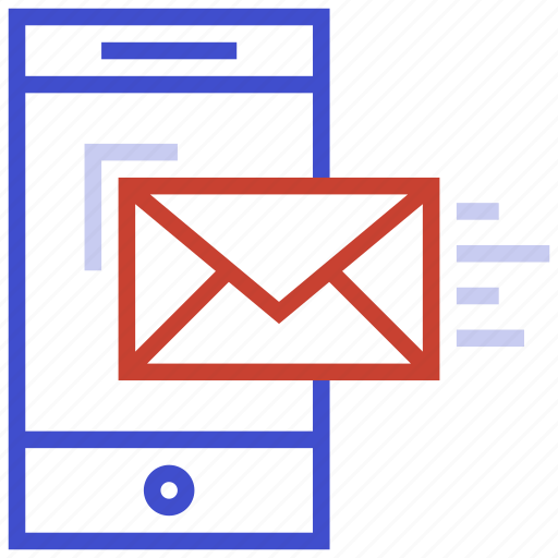 fast, mail, mailing, speed, website icon