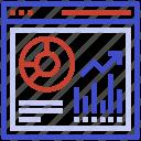 web management, web panel, web panel maintenance, web settings, website interface icon
