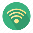 connect, connection, fi, web, wi, wi-fi, wifi icon