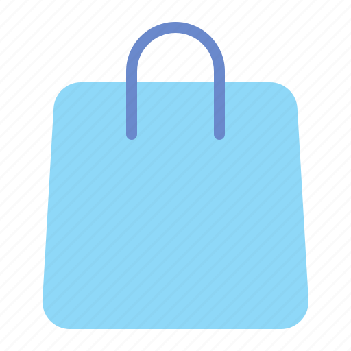 bag, buy, deal, purchase, shopping icon