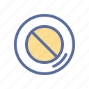 block, interface, internet, web, website