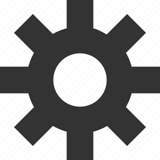 cogwheel, configuration, gear, install, preferences, settings, tools icon