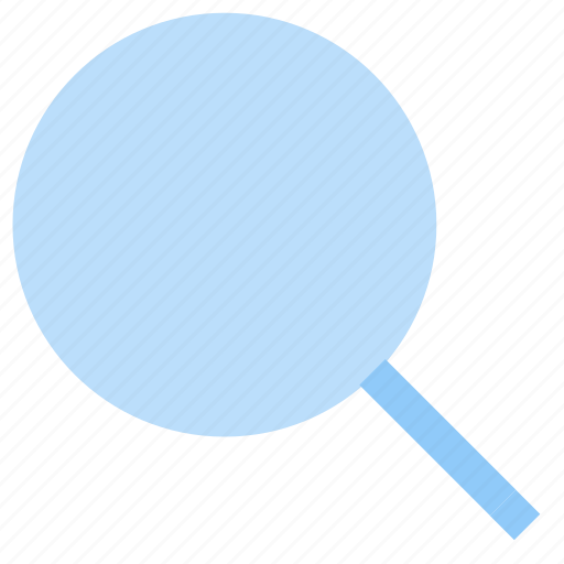 browser, find, loupe, magnifier, search, zoom icon