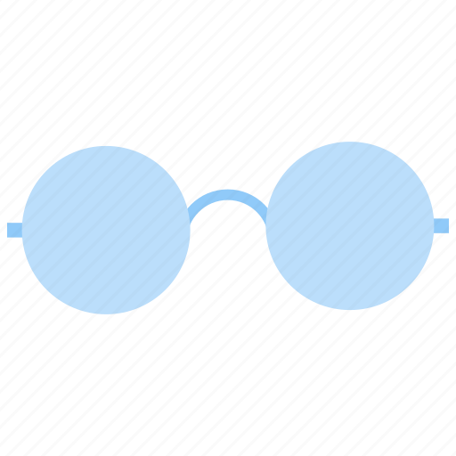 eyeglasses, glass, glasses, read, spectacles, sunglasses, view icon