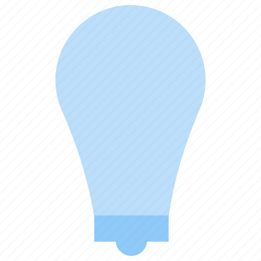 bulb, electricity, energy, lamp, lightbulb icon