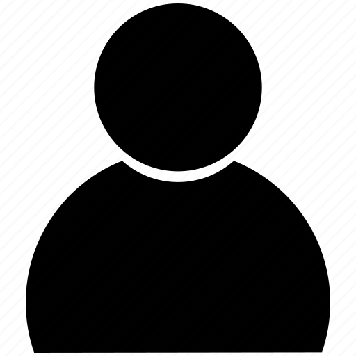 man, member, profile, user icon