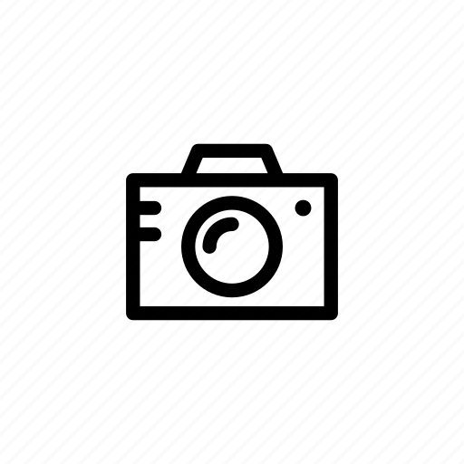 camera, creative, lens, photo, photography, picture, snapshot icon