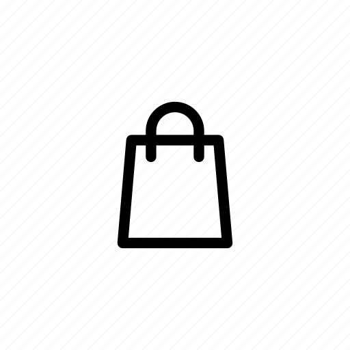 bag, buy, cart, goods, payment, shop, shopping icon
