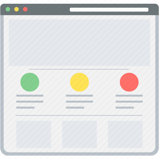 design, page, seo, web, website icon