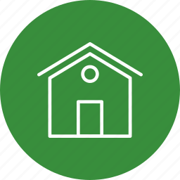 apartment, architecture, home, house, property icon
