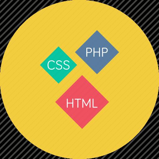 Code, coding, engine, program, web, website icon - Download on Iconfinder