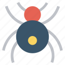 antivirus, bug, protect, security bug, spider, spyware, virus