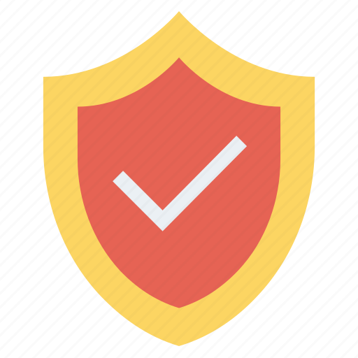 Antivirus, check, defense, protect, protection, security, shield icon - Download on Iconfinder