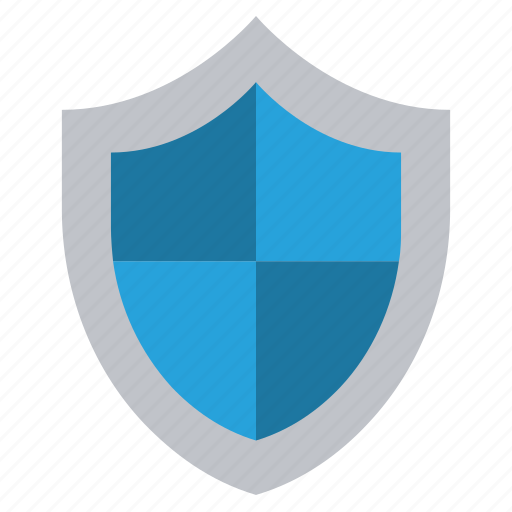 Antivirus, defense, firewall, protect, protection, security, shield icon - Download on Iconfinder