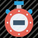 optimization, performance, speed, speedometer, stopwatch, timer, web