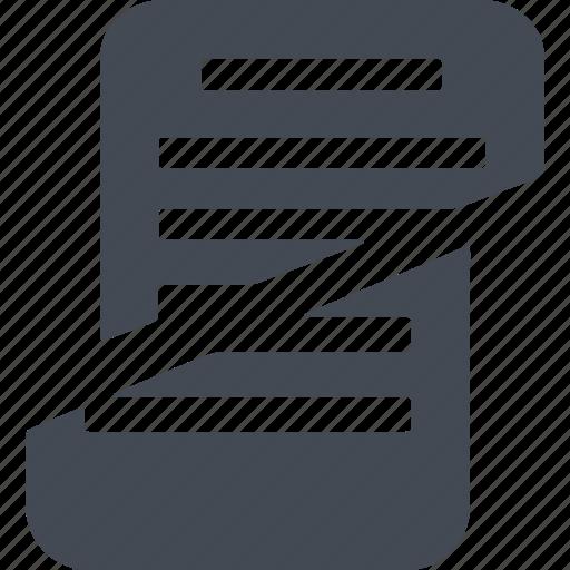 analytics, infographics, internet, marketing, signs, symbols, оnline icon