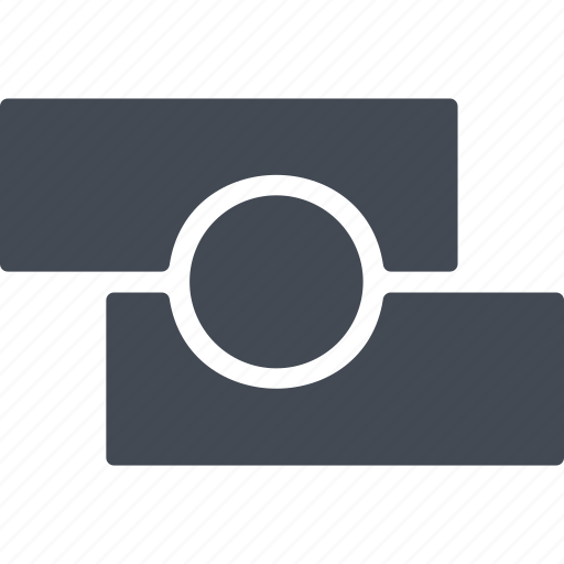 camera, infographics, internet, marketing, symbols, tool, оnline icon