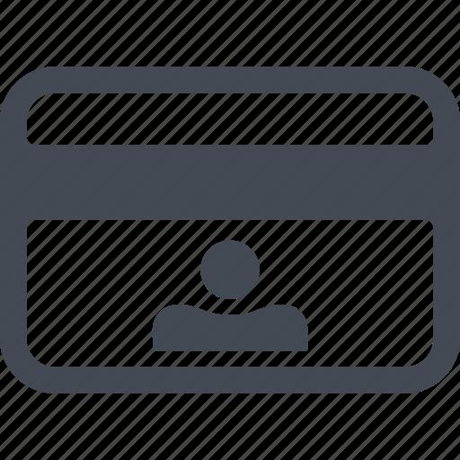 analytics, business trip, infographics, internet, marketing, оnline icon