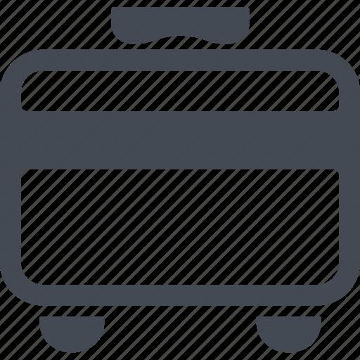 analytics, business trip, infographics, internet, marketing, suitcase, оnline icon