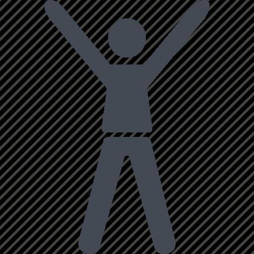 analytics, human, infographics, internet, marketing, оnline icon